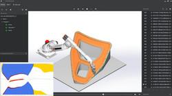 Robotmaster - Optimization