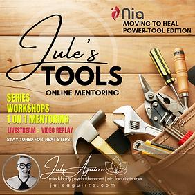 Jules Tools.png