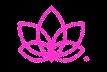 buh-pink.png