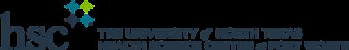 20-056_OBC_Rebrand_hsc-logo-hrzl_web_4c.