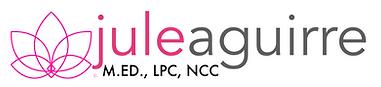 Jule Logo 2019 png.png