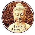 BuddhaPeaceiseveryStep.jpg