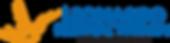 LeonardoPT_logo_Final_Horizontal-color.p