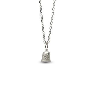 Thimble_necklace.JPG