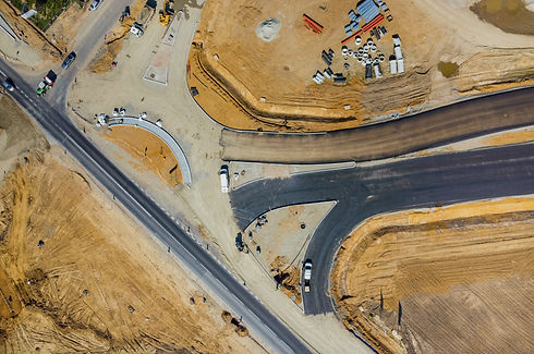 Construction Site_edited.jpg