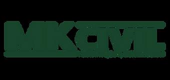 Logo MK Civil.png