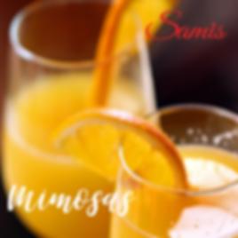 sami mimosa.png
