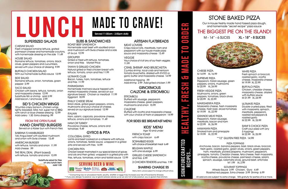 sami-lunch-2020-menu.png