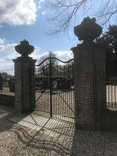 begraafplaats oud zuilen.jpg