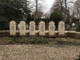 graf alg begraafplaats 2.jpg