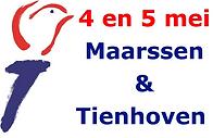 Welkom bij de 4 en 5 mei Maarssen & Tienhoven logo nieuw.png