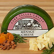 Carr Valley Cheese.jpg