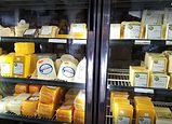 Old Country cheese.JPG