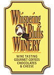 Whispering Bluffs Winery.png