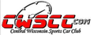 Wisconsin Sports Car Club.jpg