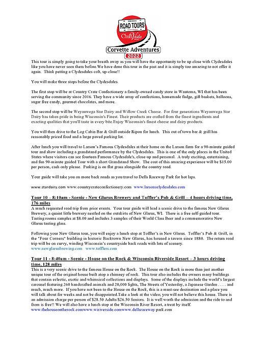 Tour Descriptions - 2022-page0004.jpg