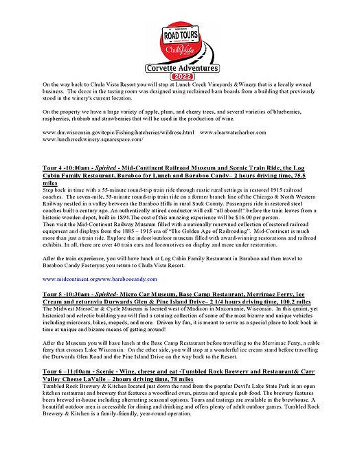 Tour Descriptions - 2022-page0002.jpg