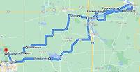 Mason Lake and Buffalo Lake tour.JPG