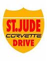St. Jude - plain logo.jpg