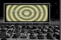 Friday_Night_Drive_In[1].jpg