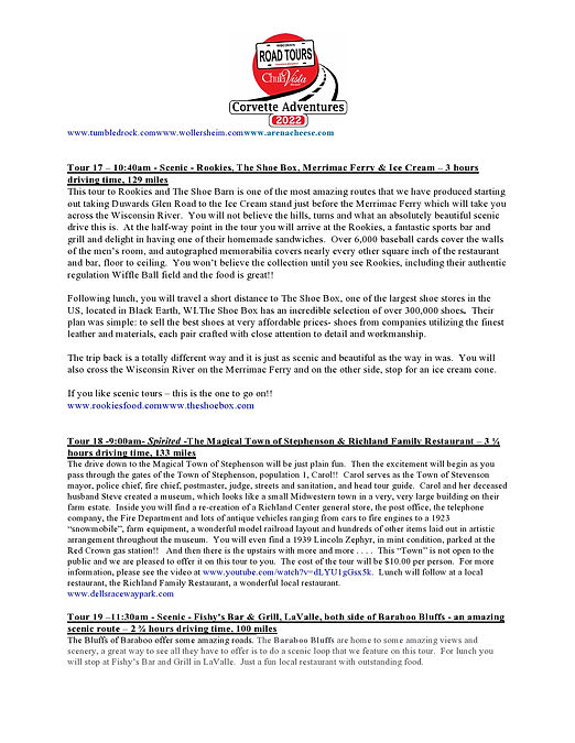 Tour Descriptions - 2022-page0007.jpg