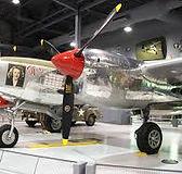 EAA museum - one plane.jpg