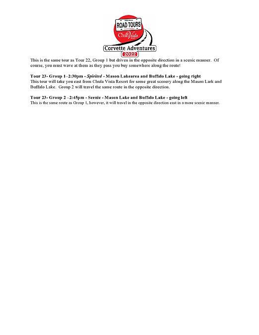 Tour Descriptions - 2022-page0009.jpg