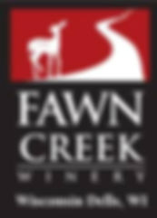 Fawn Creek Winery.jpg