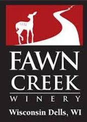 Fawn Creek Winery.jpg