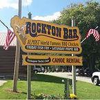 Rockton Tavern.jpg