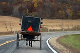 Amish Country.jpg