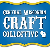 Great Northern Craft Collective.png
