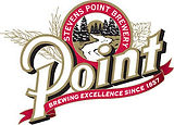 Stevens Point Brewery.jpg