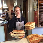 Amish bakery.jpg