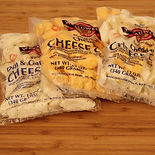 Star Dairy Cheese.jpg