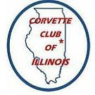 Corvette Club of Illinois Logo.jpg