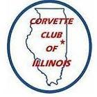 Corvette Club of Illinois Logo.jpg