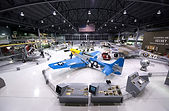 EAA Air Museum.jpeg
