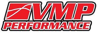 VMP_Performance_logo.jpg