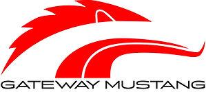GATEWAY_Mustang (1) = 12-11-18.jpg