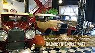 Hartford Auto museum.jpg