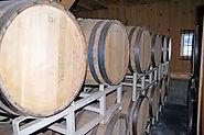 J Henry bourbon.jpg