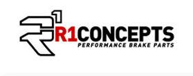 r1concepts-logo.jpg