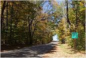 Kettle Moraine Scenic Drive.jpg