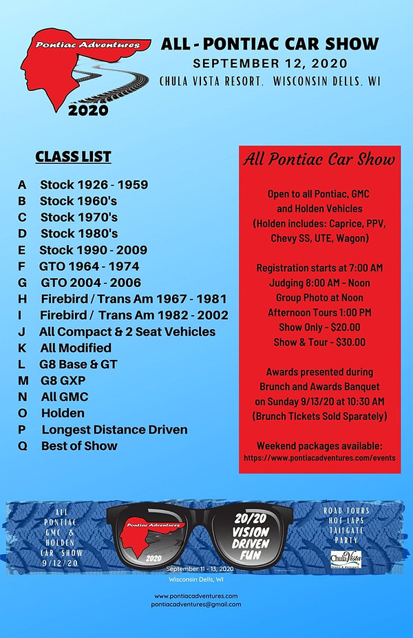 Pontiac Adventures Class List 2020.jpg