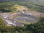 Dells Raceway Park.jpg