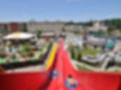 ChulaVistaResortWeb waer park.jpg