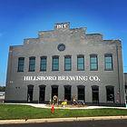 Hilsboro Brewing Company.jpg