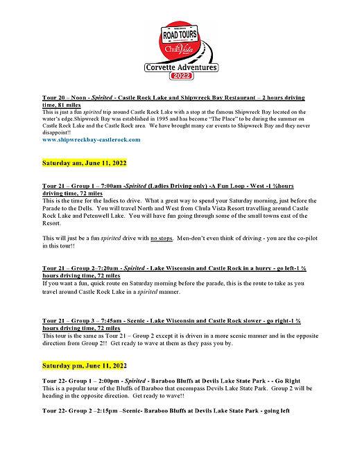 Tour Descriptions - 2022-page0008.jpg