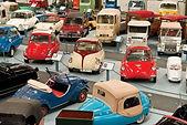 Midwest Microcar museum.jpg